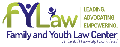Family and Youth Law Center (FYLaw)